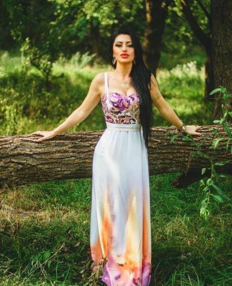 Photos of Yulia, Age 35, Vinnitsa, image 3
