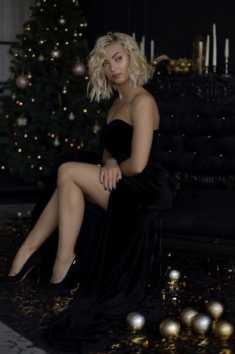 Photos of Anna, Age 31, Chernigov, image 2